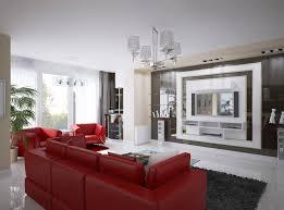 interior design ideas archives bedroom red bed headboa arafen