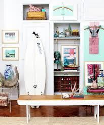 Surf Bathroom Decor Best 25 Surf Decor Ideas On Pinterest Surf Style Decor Beach