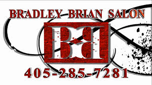 best hair salon edmond u0026 oklahoma city bradley brian salon youtube