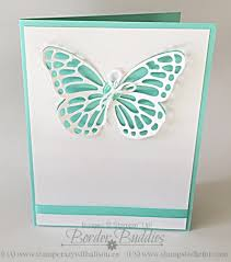more birthday wishes butterfly thinlits are back sts to