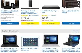 best bu black friday deals best buy black friday deals start now huge discounts revealed