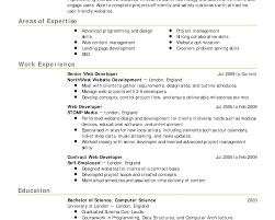 Successful Resumes Examples Dental Resume Examples Resume For Receptionists Receptionist Job