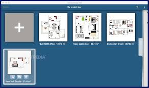 home design 3d download mac