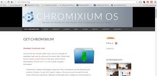 what is chromixium and how do you use it