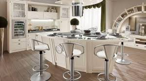 kitchen island stools and chairs kitchen island chairs with backs s bar stools 26 verdesmoke