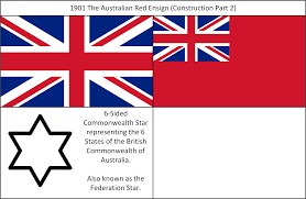 New Zealand New Flag Timeline Of The Flags Of Canada Australia New Zealand And The