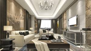 online courses in interior design and feng shui