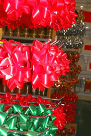 bows for gifts jam is your gift wrap store in nyc jam