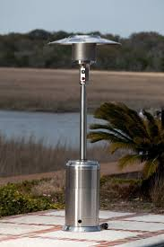 patio heater propane 49 best modern patio heaters images on pinterest modern patio
