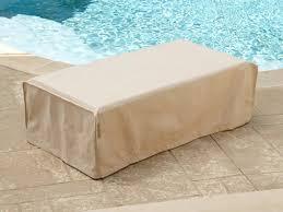 Patio Furniture Cover - patio furniture