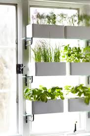 Kitchen Garden Window Ideas by 25 Best Window Shelves Ideas On Pinterest Kitchen Window