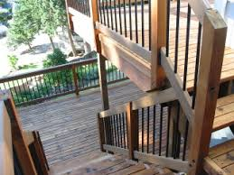 matthew g hunter deck porch and patio examples