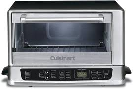 What Is The Best Toaster Oven To Purchase The 9 Best Toaster Ovens Of 2017 U2013 Top Picks U0026 Reviews