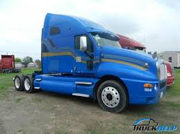 kenworth t2000 for sale by owner 2000 kenworth t2000 for sale in abbott tx by dealer