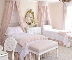 french style bedroom french bedroom french furniture buy french style bedroom furniture