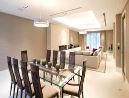 aménagement salon salle à manger cuisine salon salle a manger moderne dcoration de cuisine salon salle manger