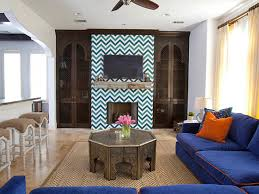 Moroccan Inspired Decor by Morocco Inspires Kitchen Remodel Laura Umansky U0026 Blair Foster Hgtv
