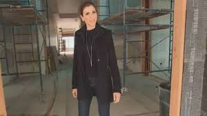 heather dubrow house tour terry dubrow house terry u0026 heather dubrow spill a major