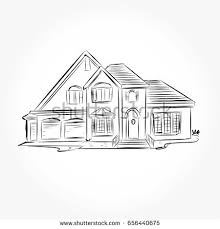 wood building illustration stock vector 304498256 shutterstock