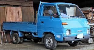 mazda truck models 1977 1981 mazda luce legato sedan retro mazdas pre 1990