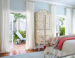 Key West Interior Design by Key West Vacation Home Traditional Home