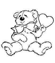 imagenes de amor para dibujar grandes de peluche dibujo de amor