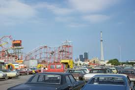 interesting things about thanksgiving 10 quirky things you might not know about the cne