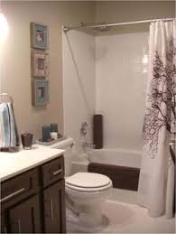 Installing Basement Shower Drain by How To Install A Shower Pan 10 Steps With Pictures Wikihow From