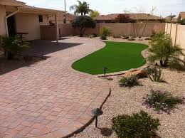 Landscaping Backyard Ideas Best 20 Arizona Backyard Ideas Ideas On Pinterest Backyard