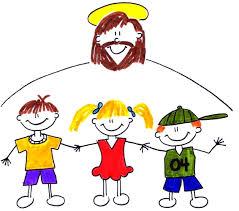 preschool themes houses and homes ministry of lutheran church of