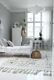 568 best nursery and bedroom ideas images on pinterest kidsroom