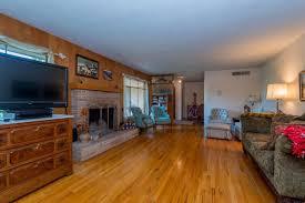 Laminate Flooring Fresno 1648 W San Ramon Ave Fresno Ca 93711 Mls 463716 Redfin