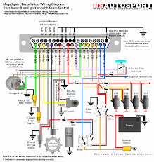 vw polo mk4 wiring diagram with template volkswagen wenkm com