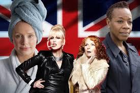design shows on netflix the 20 best british shows on netflix decider