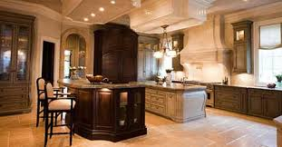 interior design for new construction homes westfield nj new construction homes for sale and custom home builders