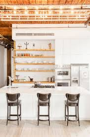 Loft Kitchen Ideas 940 Best Kitchen Images On Pinterest Modern Kitchens