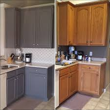 kitchen cabinets louisville ky kitchen hickory kitchen cabinets rustic kitchen cabinets