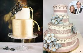 wedding cake ideas flair boston bridesmaid dresses bridal