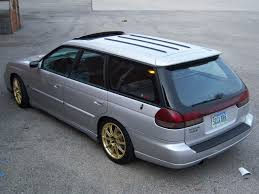 Subaru Legacy Redesign 25 Best Subaru Legacy Wagon Ideas On Pinterest Subaru Legacy