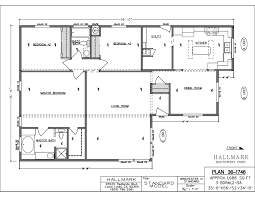 popular floor plans popular floorplans liberty manufactured homes uber home decor