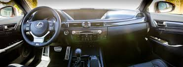 lexus or mercedes reliability luxury and performance in the brand new 2016 lexus gs f