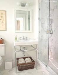 pretty bathroom ideas in impressive interior small pretty bathrooms photos cool remodel