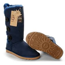ugg s jardin boot the 25 best ugg adirondack boot ideas on winter boots