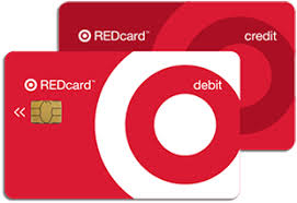 target redcard credit card a deal if you how to use it