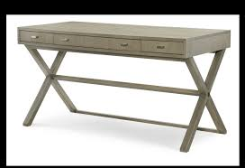 Sofa Table Desk Sofa Table Rachael Ray