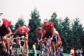 Championnats du monde de cyclisme sur route 1990