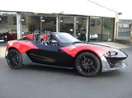 hhc sportscars 2015 zenos e10 sports car bloomin u0027 brilliant