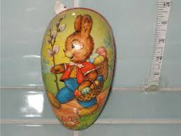 paper easter eggs paper mache for sale ioffer