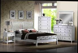 Kitchen Sets For Girls Bedroom Sets For Girls Really Cool Beds Teenage Boys Bunk With