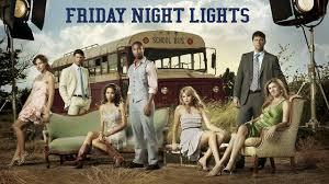 watch friday night lights online free easylovely watch friday night lights tv show online free f23 in